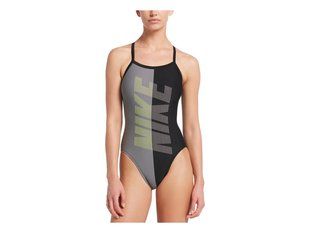 NIKE RACERBACK ONE PIECE NESS9050-001