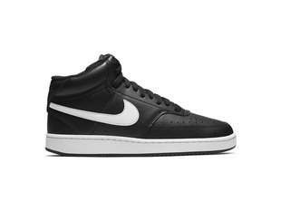 NIKE WMNS NIKE COURT VISION MID CD5436-001
