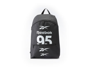 REEBOK MYT FOLLOW GR BP GC8724