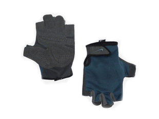 NIKE MEN'S ESSENTIAL FITNESS GLOVES N.000.0003.488.MD