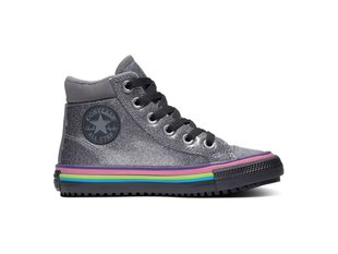 CONVERSE CHUCK TAYLOR ALL STAR PC BOOT 668481C
