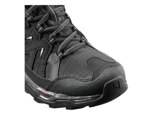 SALOMON EFFECT GTX® W L39356600