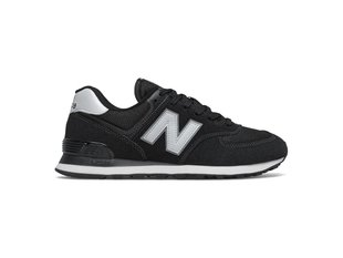 NEW BALANCE ML574EE2