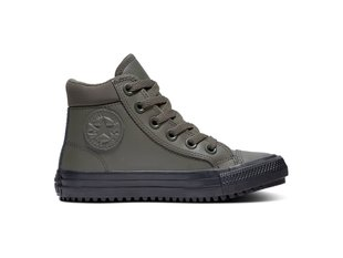 CONVERSE CHUCK TAYLOR ALL STAR PC BOOT 668923C