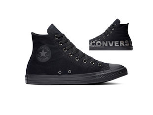 CONVERSE CHUCK TAYLOR ALL STAR WORDMARK 2.0 165429C