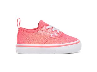 VANS TD AUTHENTIC ELASTIC VN0A4BUYWHJ1
