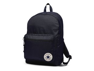 CONVERSE GO 2 BACKPACK 10017261-A02