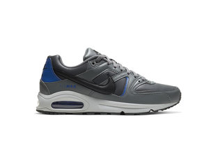 NIKE AIR MAX COMMAND CD0873-002