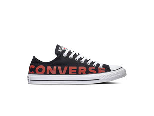 CONVERSE CHUCK TAYLOR ALL STAR WORDMARK 2.0 165430C
