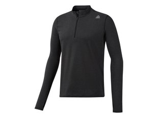 REEBOK RE QUARTER ZIP DU4270