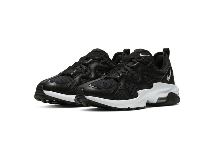 NIKE WMNS NIKE AIR MAX GRAVITON AT4404-001