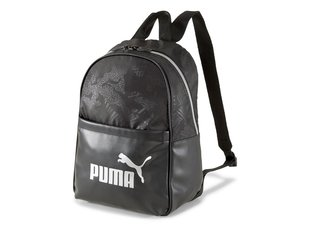 PUMA WMN CORE UP BACKPACK 076970-01