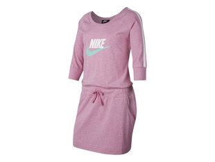 NIKE G NSW DRESS JERSEY CJ7433-693