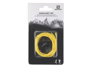 SALOMON QUICKLACE KIT L32667500