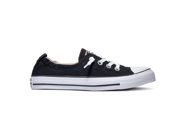 CONVERSE CHUCK TAYLOR ALL STAR SHORELINE 537081C