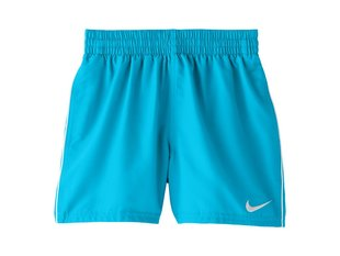 NIKE 4 VOLLEY SHORT NESS9654-430