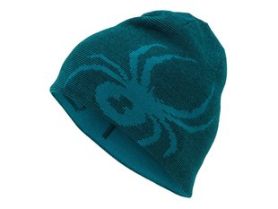 SPYDER BOYS REVERSIBLE BUG HAT 197160-448
