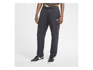 NIKE M NSW CE PANT CF WVN PLAYERS CU4325-010