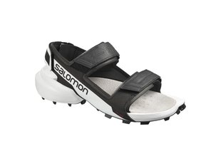 SALOMON SPEEDCROSS SANDAL L40914100
