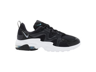 NIKE AIR MAX GRAVITON AT4525-006