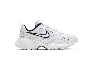 NIKE WMNS NIKE AIR HEIGHTS CI0603-102