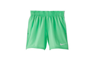 NIKE 4 VOLLEY SHORT NESS9654-356