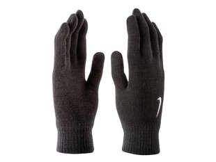 NIKE SWOOSH KNIT GLOVES N.WG.A6.001.LX