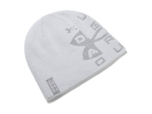 UNDER ARMOUR BILLBOARD REVERSIBLE BEANIE 1356709-014