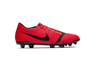 NIKE PHANTOM VENOM CLUB FG AO0577-600