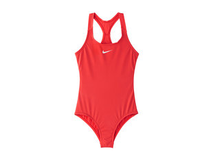 NIKE RACERBACK ONE PIECE NESS9600-856