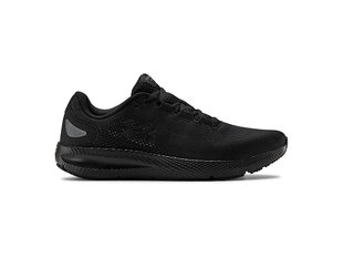 UNDER ARMOUR UA CHARGED PURSUIT 2 3022594-003