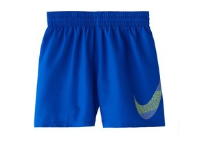NIKE 4 VOLLEY SHORT NESS9651-416