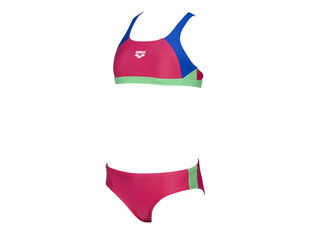 ARENA G REN TWO PIECES 000994-976