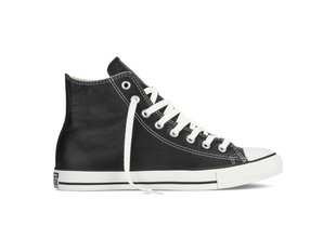 CONVERSE CHUCK TAYLOR ALL STAR 132170C