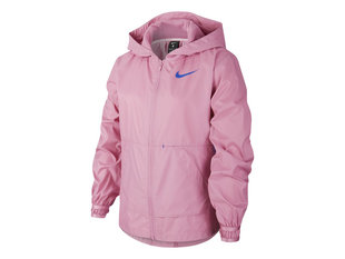 NIKE G NK LT JACKET CJ7558-693