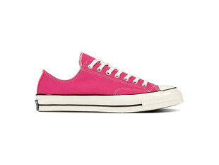 CONVERSE CHUCK TAYLOR ALL STAR 1970S C161445