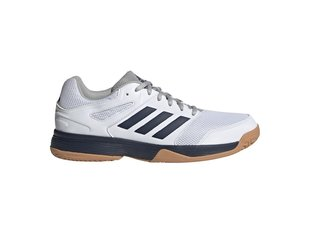 ADIDAS SPEEDCOURT M EF2623