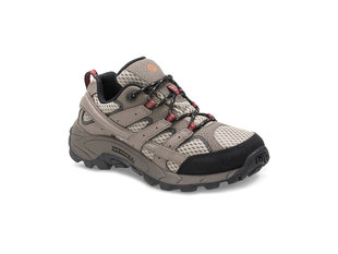 MERRELL MOAB 2 LOW LACE MK261205