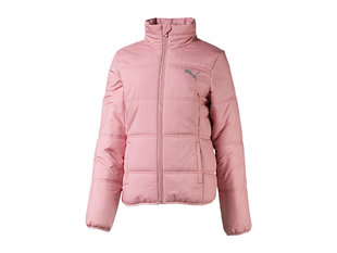 PUMA ESSENTIALS PADDED JACKET G 580284-14