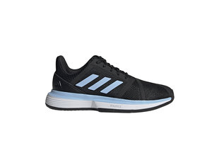ADIDAS COURTJAM BOUNCE W CLAY EE4302