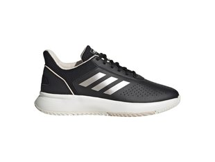 ADIDAS COURTSMASH EG4204