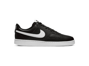 NIKE COURT VISION LO CD5463-001