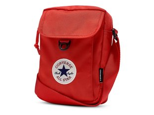 CONVERSE CROSS BODY 2 10018468-A03