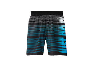 NIKE 8 VOLLEY SHORT NESS9696-001