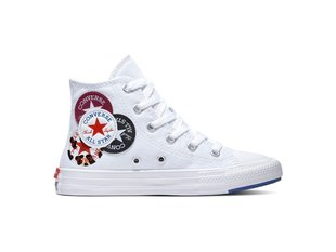 CONVERSE CHUCK TAYLOR ALL STAR 366989C
