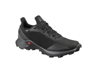 SALOMON ALPHACROSS GTX L40805100