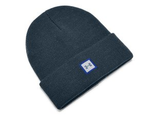 UNDER ARMOUR UA UNISEX TRUCKSTOP BEANIE 1356707-467
