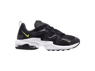 NIKE AIR MAX GRAVITON AT4525-004