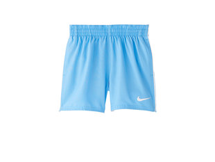 NIKE 4 VOLLEY SHORT NESS9654-438