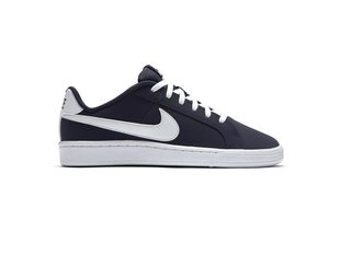 NIKE COURT ROYALE (GS) 833535-400